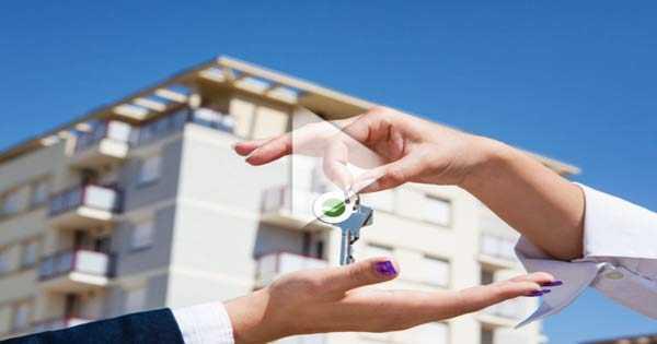 Требования по ипотеке