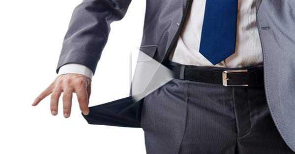 Как найти место работы должника по алиментам